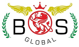 Print QR Code BQS company search